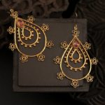 Earrings Collection from Jewellery Designer Suhani Pittie