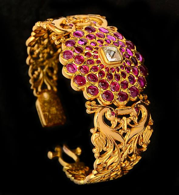 gold ruby hyderabad czs jewellery shops emerald online harams haram and in buy